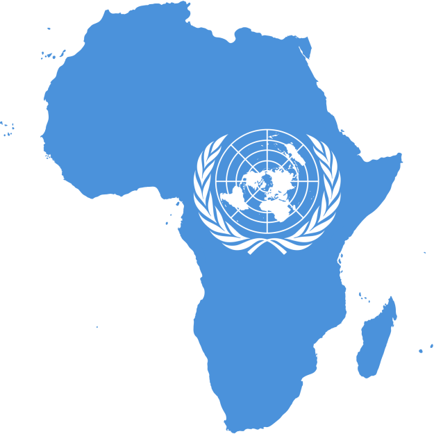 Flag_map_of_Africa_(United_Nations)