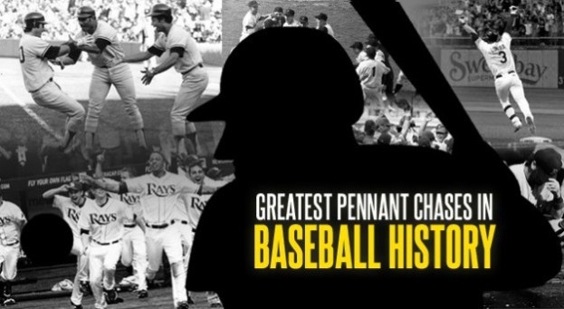 Greatest-Pennant-Chases-in-History-640x350