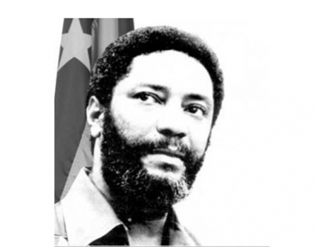 Maurice_Bishop-450x350