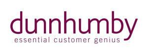 logoDunnhumby1