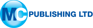 mc-publishing-logo
