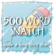 FINAL-500-WORD-SNATCH-BUTTO (1)