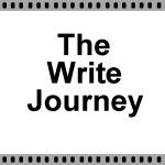Write Journey