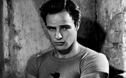 marlon-brando-top-marlon-brando-gave-johnny-depp-the-best-advice-ever-jpeg-187871