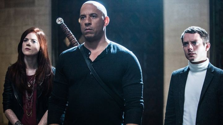 Last-Witch-Hunter-Starring-VIn-Diesel-Rose-Leslie-and-Elijah-Wood