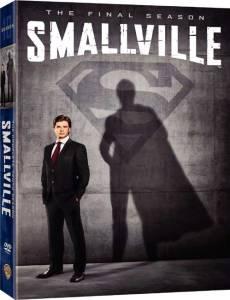 Smallville_S10_DVD_f
