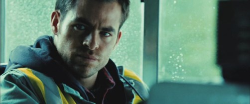 chris-pine-to-join-coast-guard-guard-film-the-finest-hours (1)