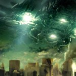 Cloverfield-3-Release-Date-2017-God-Particle-Title