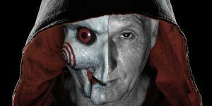 Saw-Jigsaw