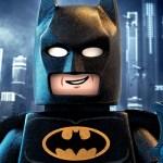 batman-lego-movie