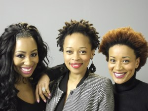 happiness-is-a-four-letter-word-cast-khanyi-mbau-mmabatho-montsho-and-renate-stuurman