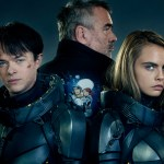 valerian_and_the_city_of_a_thousand_planets_2017-wide