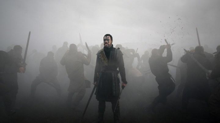 Macbeth8