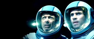 independence-day-2-resurgence-trailer