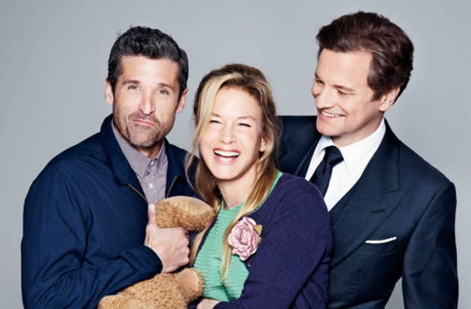 bridget-jones-3-la-vie-de-patrick-dempsey-apres-grey-s-anatomy_news_full