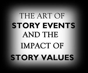 story-values