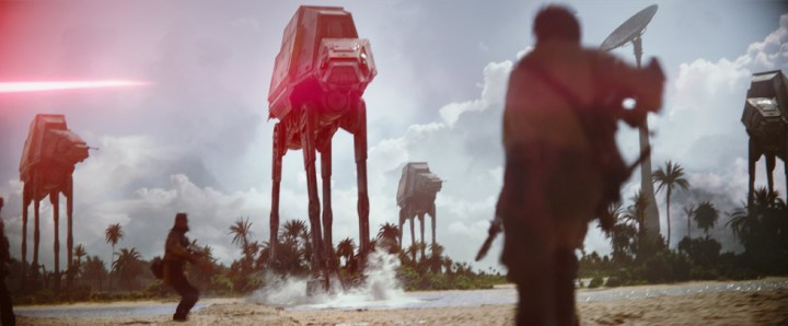 rogue-one-newsletter-image-walker