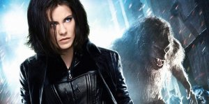 underworld-awakening-kate-beckinsale-werewolf