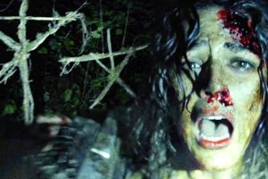 Blair_Witch_review