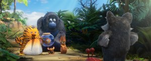 the-jungle-bunch-3D-movie-post