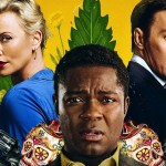 Gringo-Movie-Trailer-2017-Charlize-Theron