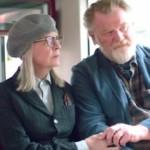 hampstead-movie-2-720x379