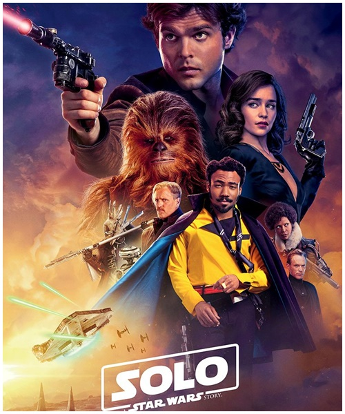 SOLO POSTER2