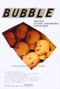 bubble-movie-poster-2005-1020350688