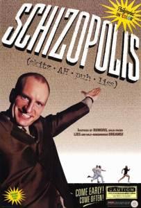 schizopolis-movie-poster-1996-1020196516