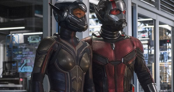 Ant-Man-Wasp