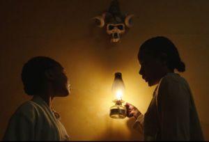 8798_THE TOKOLOSHE - Image Courtesy of Indigenous Film Distribution (2)