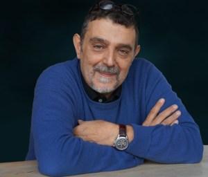 Richard Lanni