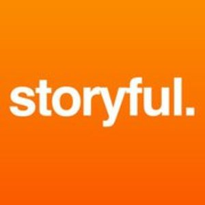 STORYFUL LOGO