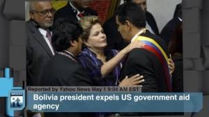 5299816-United-States-News-Evo-Morales-ADP-Barack