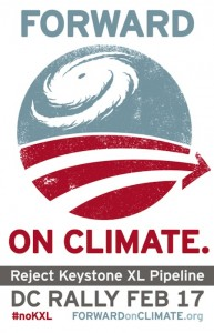 poster_forwardonclimate