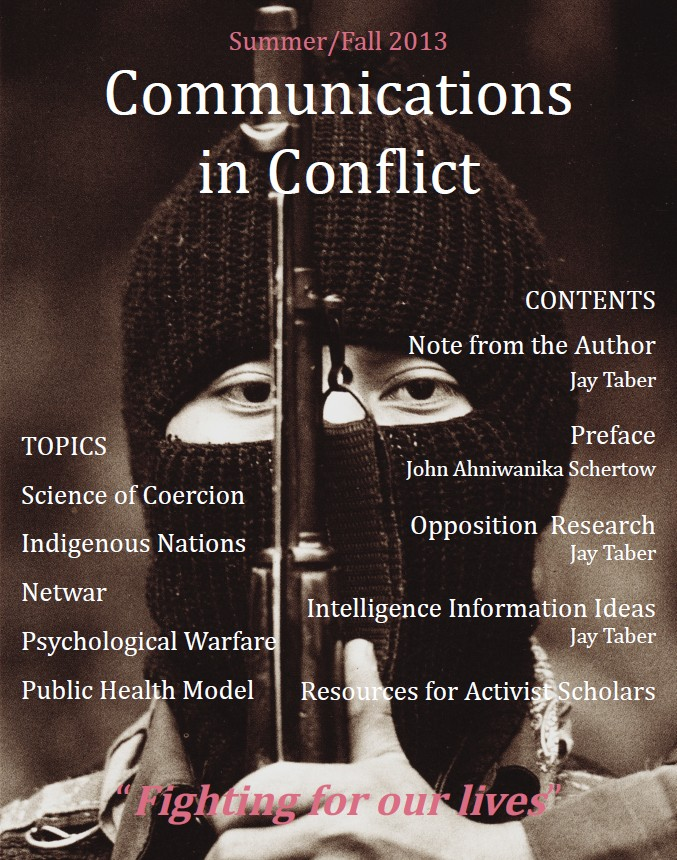 Communications-in-Conflict-