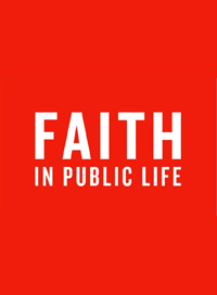 faith_in_public_life_avatar