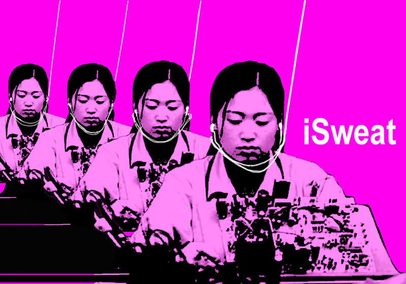 582-ipod-sweatshop-large1