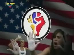 VenezuelaOtpor