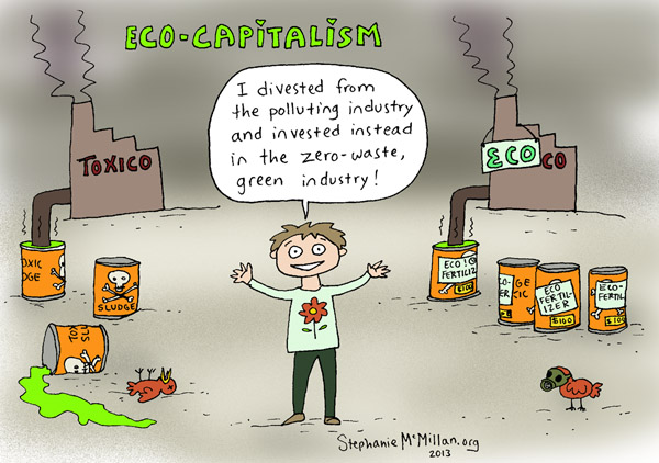 2013-12-20-eco-capitalism