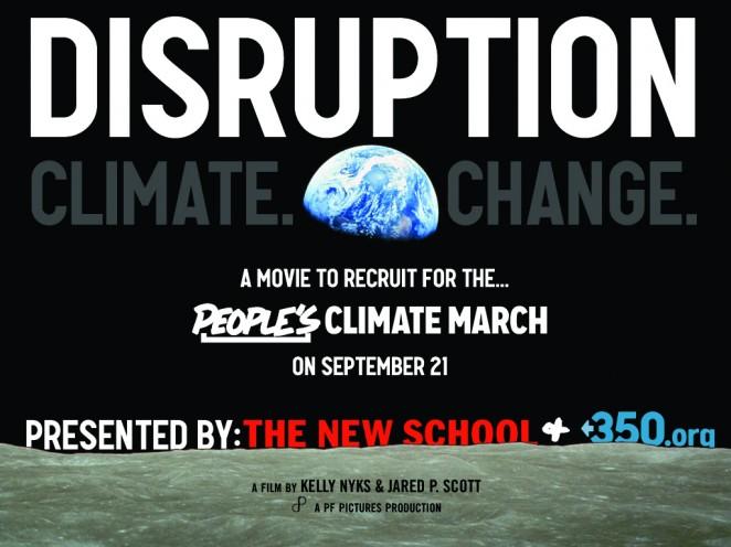 Disruption_New_School_Slide_2-REVISED