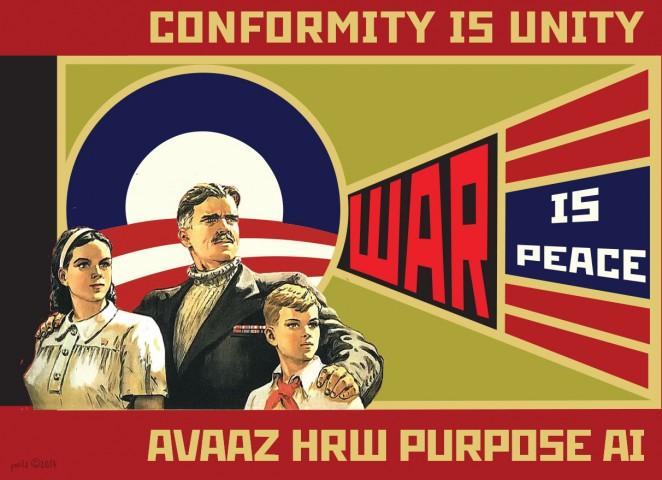 conformity-is-unity-LG