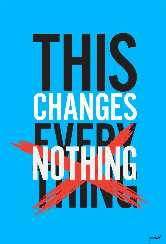 this-changes-nothing-xlg (2)