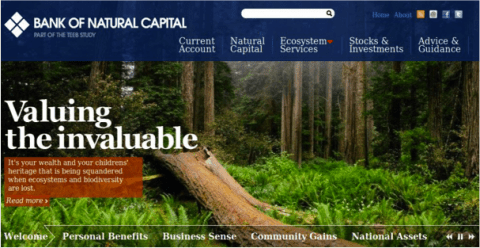 bank-of-natural-capital2