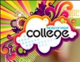 Go to Isle of Wight College