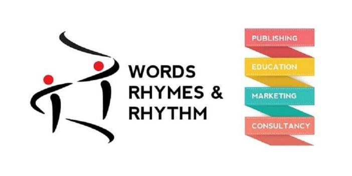 Words Rhymes & Rhythm