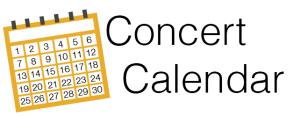 concert_calendar