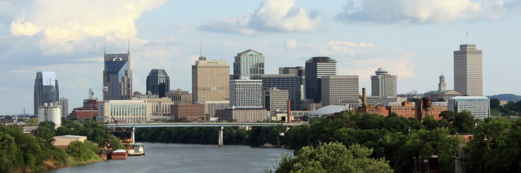 Nashville_panorama_Kaldari_01