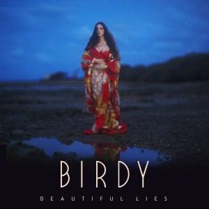 Courtesy of http://warner-music-australia.myshopify.com/collections/birdy