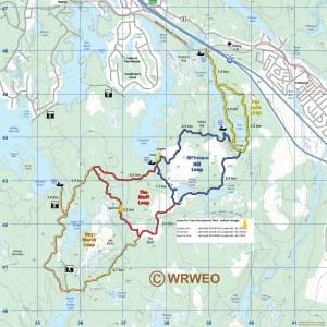 lnt_bluff_trail_maprevised2016-10-26